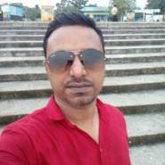 mdmohidulm's profile photo