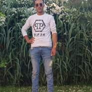 tarikc87983's profile photo