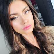 angleava9890's profile photo