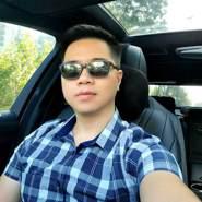 johnm259945's profile photo