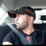 ghazis51's profile photo