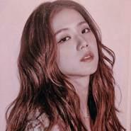 gmn6658's profile photo