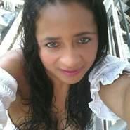 luzm964601's profile photo