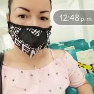 elizabeth34_9's profile photo