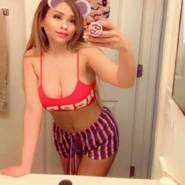 angelab451768's profile photo