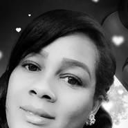 nellys51104's profile photo