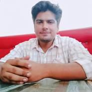 muhammadsharjeelahme's profile photo