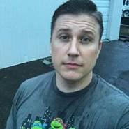 joe1786's profile photo