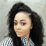 asareeva's profile photo