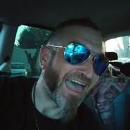 edm8750's profile photo