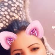 jamilac502881's profile photo