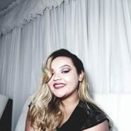 isabeld409024's profile photo