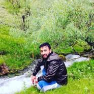 babak064575's profile photo