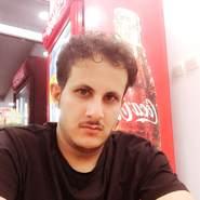 sinw777's profile photo