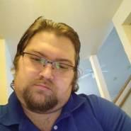 zache531955's profile photo