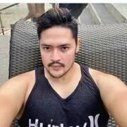 seijis's profile photo