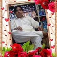 mohsinm543519's profile photo