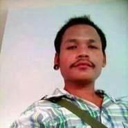 userdplf28's profile photo