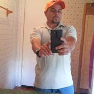 jorjitoc's profile photo
