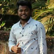 samirk103569's profile photo
