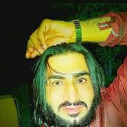 shahzadaa's profile photo