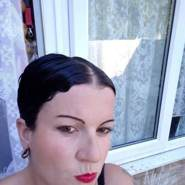 emma776204's profile photo