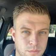 neildonald's profile photo