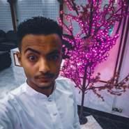 mhmd935684's profile photo