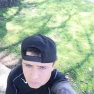 danielalaniz5's profile photo