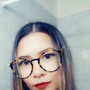 fabianam991575's profile photo