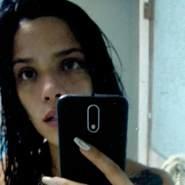 yanetm228621's profile photo