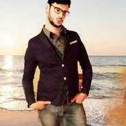 vincenzo34578's profile photo