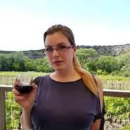 robertc492720's profile photo