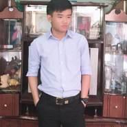 tuant59's profile photo