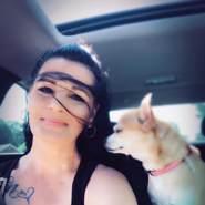 veroniquelaroue69657's profile photo