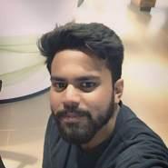 fazale496467's profile photo
