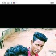arjuna263116's profile photo