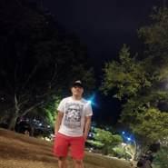 andresv905824's profile photo
