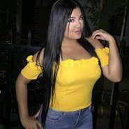 karla098608's profile photo