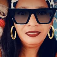 annalynlabapis's profile photo