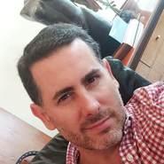 bkrulig1's profile photo