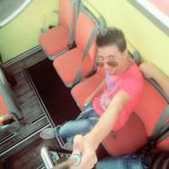 omar176384's profile photo