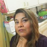 reynaldagallegos's profile photo