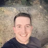 jamesrissler98's profile photo