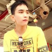 usermh647's profile photo