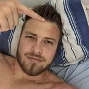 thompsonmackson6's profile photo