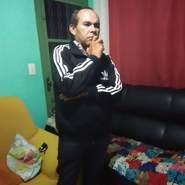 biesj18's profile photo