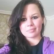 janetmarry52464's profile photo