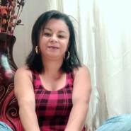 vanesss31277's profile photo