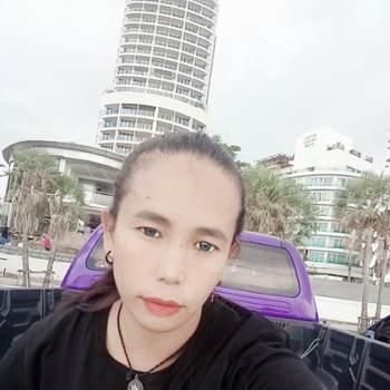 userwyh836_Chon Buri_Độc thân_Nữ